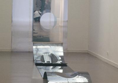 Interpretace - detail / Foto: Archiv autorky